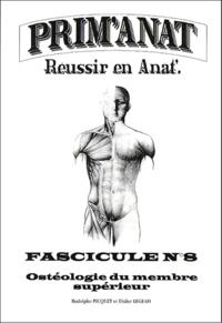 Ostéologie du membre supérieur.pdf
