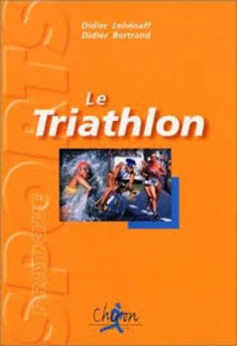Didier Lehénaff - .