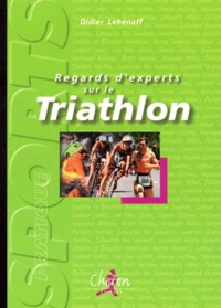 Regards dexperts sur le triathlon.pdf