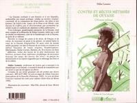 Didier Lemaire - .