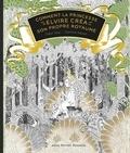 Didier Lévy et Charlotte Gastaut - Comment la princesse Elvire créa son propre royaume.