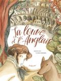 Didier Lévy et Tiziana Romanin - La Louve et l'Anglais.
