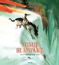 Didier Lévy et Eloïse Scherrer - Sylvain de Sylvanie - Chevalier.
