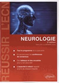 Didier Leys et Luc Defebvre - Neurologie.