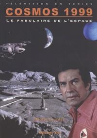 Cosmos 1999 - Le fabulaire de lespace.pdf