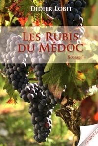Les rubis du Médoc.pdf