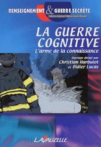 Didier Lucas et  Collectif - .