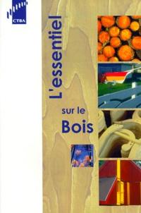 Lessentiel sur le bois.pdf