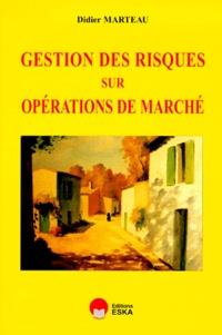 Didier Marteau - .