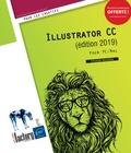 Didier Mazier - Illustrator CC - Pour PC/Mac.