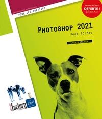 Didier Mazier - Photoshop pour PC/Mac.