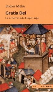 Birrascarampola.it Gratia Dei - Les chemins du Moyen Age Image