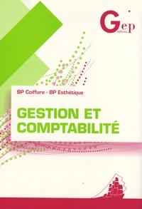 Gestion et comptabilité BP coiffure-esthétique.pdf