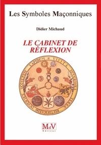 Didier Michaud - N.32 Le cabinet de réflexion.