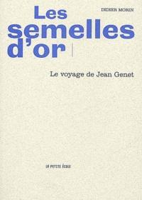 Didier Morin - .