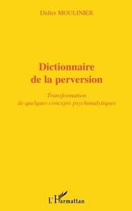 Didier Moulinier - .