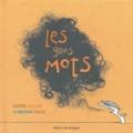 Didier Mounié et Christian Voltz - Les gros mots.
