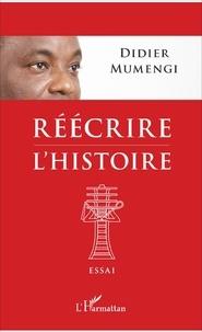 Réécrire lhistoire.pdf