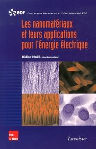 Les nanomatériaux et leurs applications pour lénergie électrique.pdf
