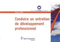 Conduire un entretien de développement professionnel.pdf