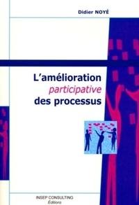 Lamélioration participative des processus. 3ème édition.pdf