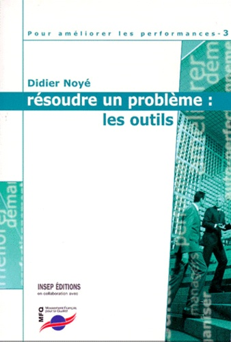 Didier Noyé - .