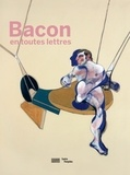 Didier Ottinger - Francis Bacon.
