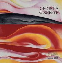 Didier Ottinger et Anna Hiddleston - Georgia O'Keeffe - L'exposition.