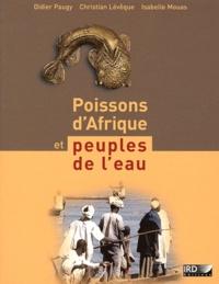 Poissons dAfrique et peuples de leau.pdf