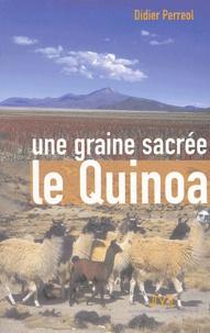 Une graine sacrée, le quinoa.pdf