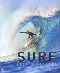 Didier Piter - Surf - Clés & Secrets.