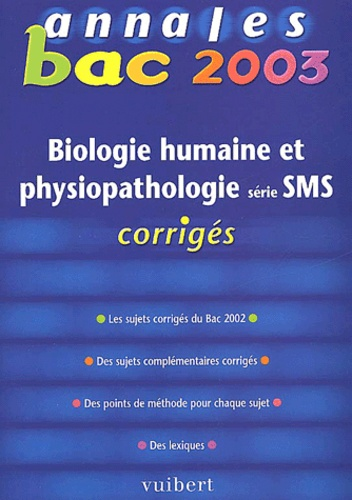 Didier Pol - .