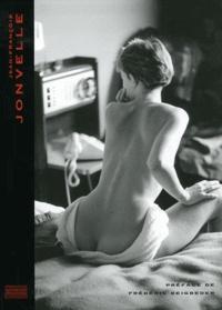 Didier Poupard - Jean-François Jonvelle - Les 100 plus belles photos.