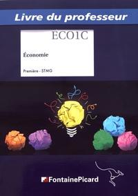 Economie 1re STMG - Livre du professeur.pdf