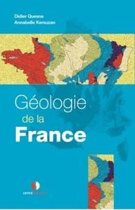Géologie de la France.pdf