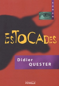 Didier Quester - .