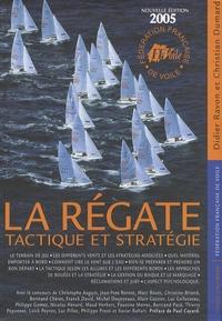 La régate - Tactique et stratégie.pdf