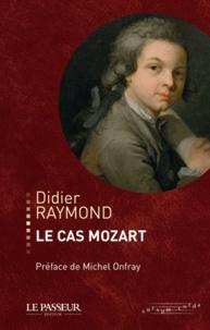 Le cas Mozart.pdf