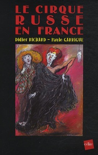 Le cirque russe en France.pdf