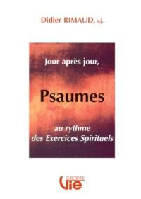Jour après jour, Psaumes au rythme des Exercices Spirituels.pdf