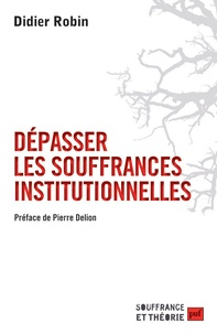 Dépasser les souffrances institutionnelles.pdf