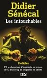 Didier Sénécal - Lediacre et les intouchables.