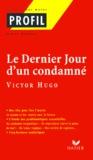 Didier Sevreau - .