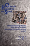Didier Tabuteau - Les nouveaux patients : rôles et responsabilités des usagers du système de santé en 2025 - Office de Prospective en Santé, Rapport 2011.