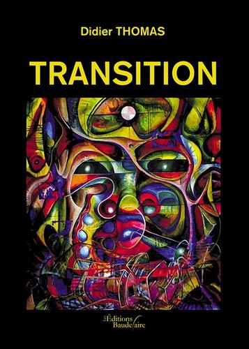 Didier Thomas - Transition.