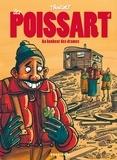 Didier Tronchet - Les Poissart Tome 1 : Au bonheur des drames.