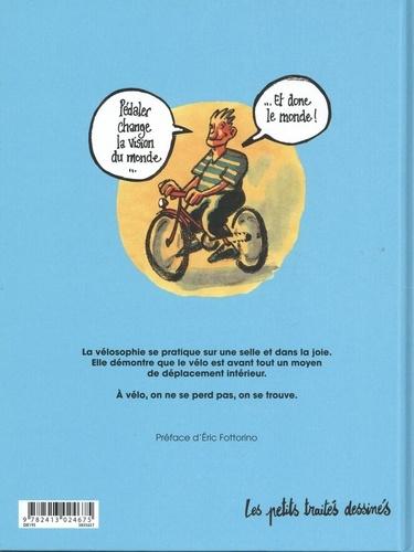 Petit traité de vélosophie