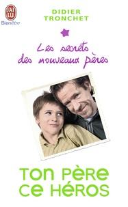 Ton père, ce héros - Les secrets des nouveaux pères.pdf