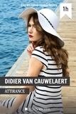 Didier Van Cauwelaert - Attirance.