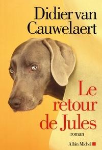 Téléchargez gratuitement le format epub d'ebooks Le Retour de Jules (French Edition)